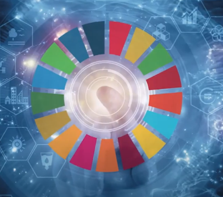 From the International Telecommunications Union: AI For Good – Ethics in AI