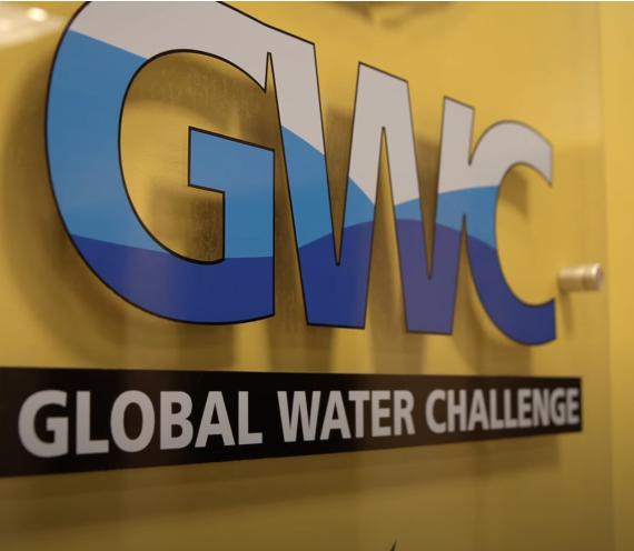 From DataRobot: AI for Good – DataRobot & Global Water Challenge