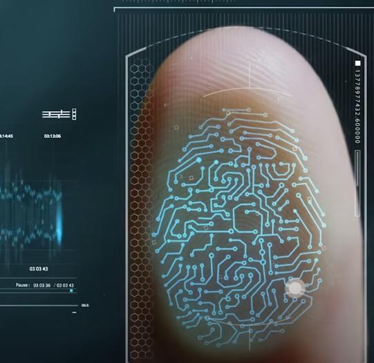 From Explorist: Artificial Intelligence – Next Industrial Revolution?
