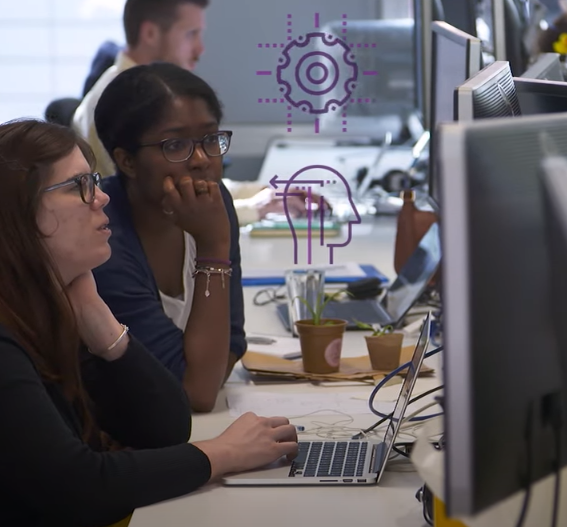 From Innovate UK: Mastodon C – Helping Big Cities to Solve Planning Challenges