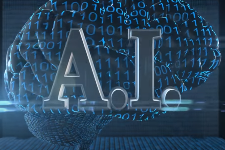 From the Institute of Food Technology: Digital Transformation in Food Using AI