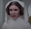 From Shamook: Princes Leia Fixed Using Deepfakes