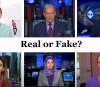 From Two-Minute Papers: Deepfake Detector AI